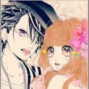 Norika (@0528_ribon) Twitter