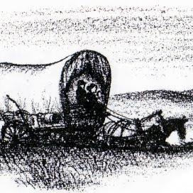 horse drawn drawnhorse twitter