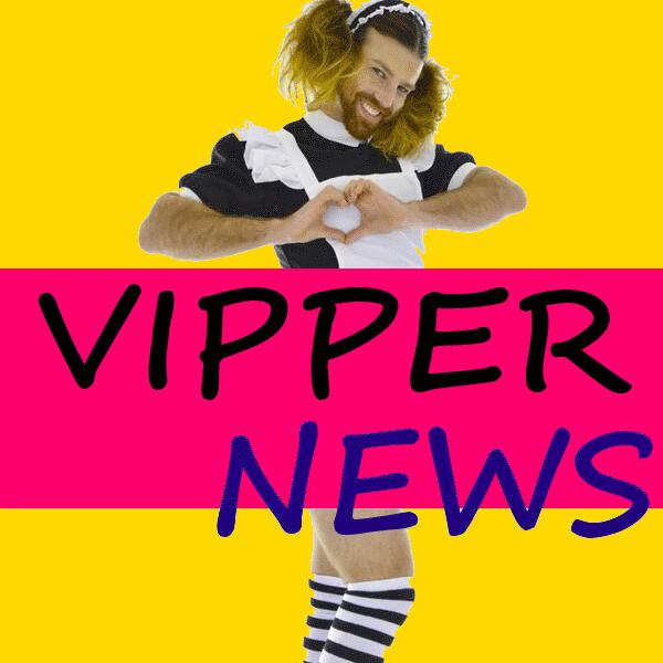 速報vipper