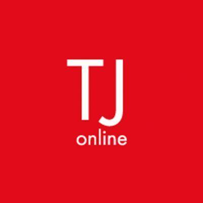 @TJonline_ru