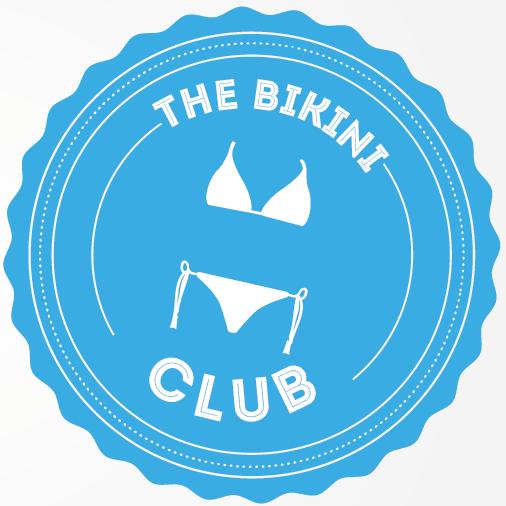 The Bikini Club 90
