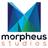 Greg MacDonald - morpheusstudios