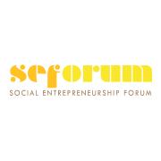 SE Forum