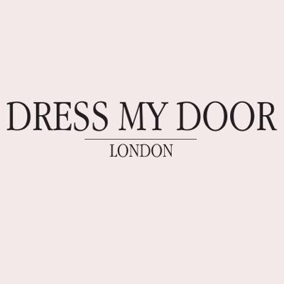 Dress My Door  sc 1 st  Twitter & Dress My Door (@Dressmydoor) | Twitter pezcame.com