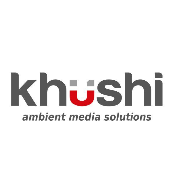 Khushi Ambient Media Solutions