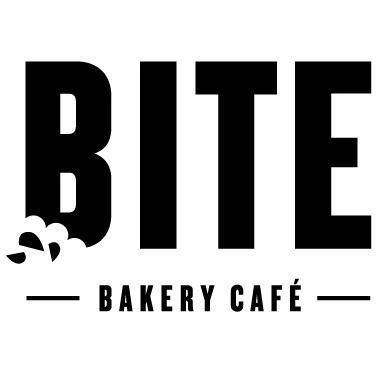 @BITEbakerycafe1