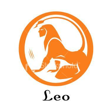 https://pbs.twimg.com/profile_images/536835727669989377/xH9JNEd2.jpeg Leo Animal Sign