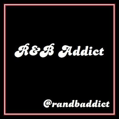 R&B Addict | Social Profile