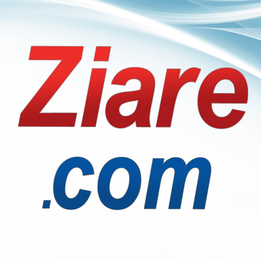 @Ziare_com