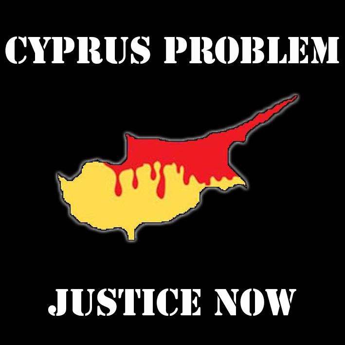 What is the 'Cyprus problem'? - Q&A