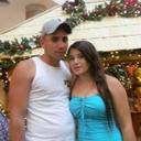 Maria Aparecida (@13d8cc7537064fb) Twitter