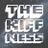 TheKiffness