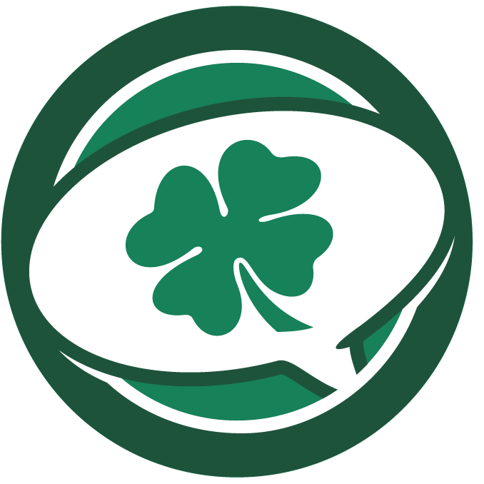CelticsBlog