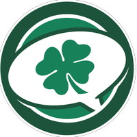 CelticsBlog twitter profile