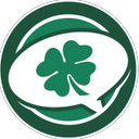 CelticsBlog (@celticsblog) Twitter