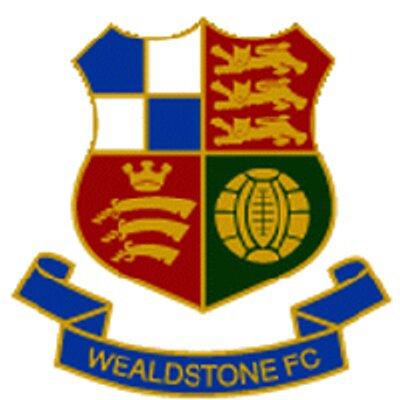 Wealdstone Football Fan Wealdstone fc Fans