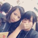 。 (@0113_hii) Twitter