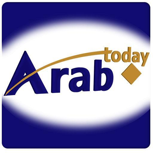 Arabs Today English