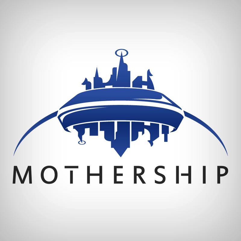 Mothership Games