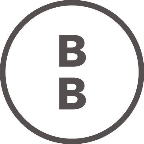 Logo de la société Brasserie Blanc