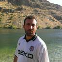 sabri turan (@14df632cc8ff407) Twitter