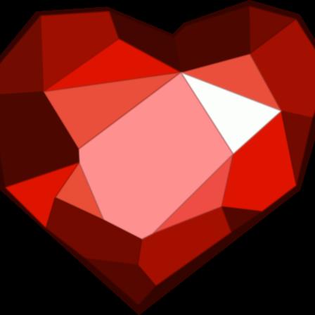 Ruby devroom at FOSDEM