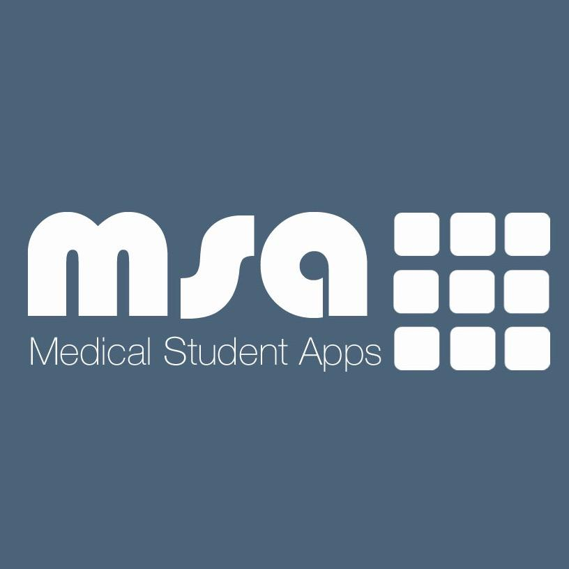 apps medical students