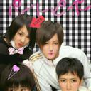 kenshiro (@0232Kenshiro) Twitter