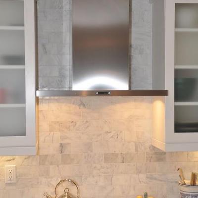 Merveilleux Meltini Kitchen Bath