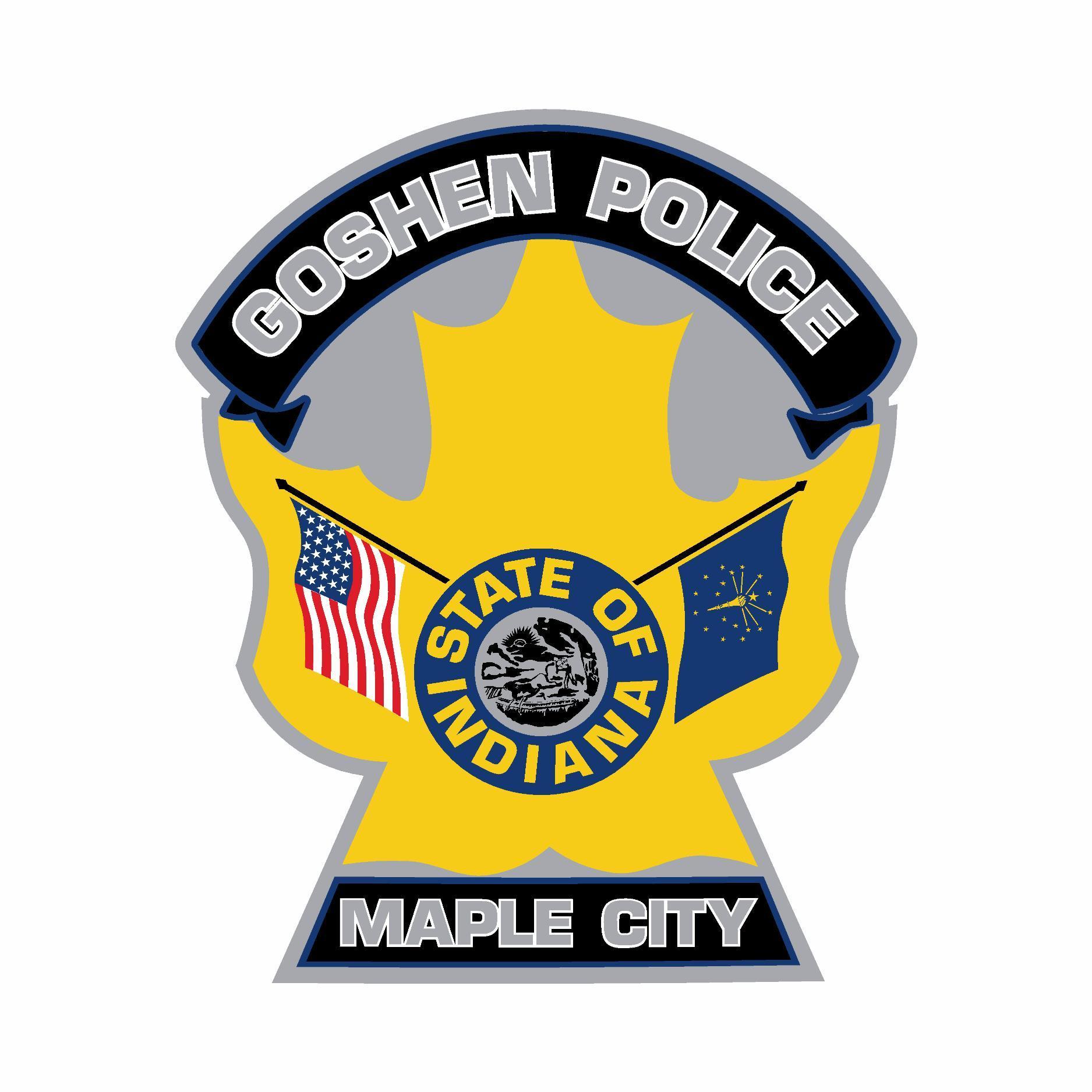 Goshen Police Dept (@GoshenPD) | Twitter