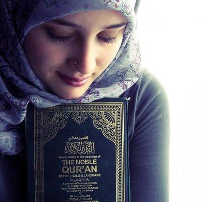 Image result for muslimah cantik