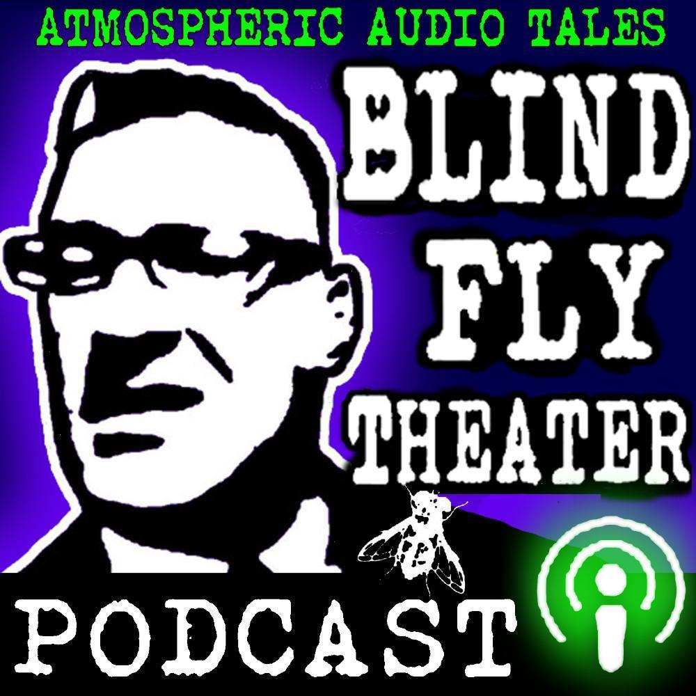 BlindFlyTheater