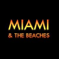 @Miami_Beach_