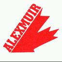 Alexmuir Jr PS_TDSB (@Alexmuir_TDSB) Twitter