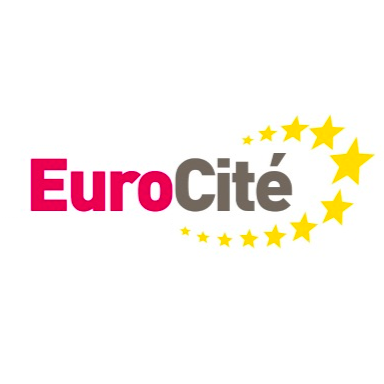 Image result for eurocité
