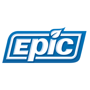 Epic Dental Coupons and Promo Code