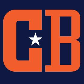 Cruz Baseball