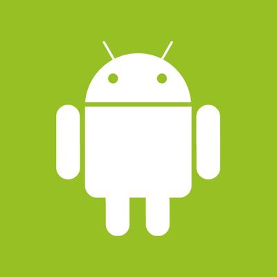 Jasa Pembuatan Aplikasi Android | Motorcycle Review and Galleries