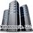 Websnoogie, LLC