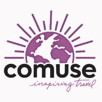 Co-muse Travels Profile Image