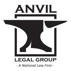 Anvil Group | LinkedIn