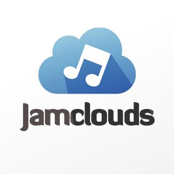 Jamclouds