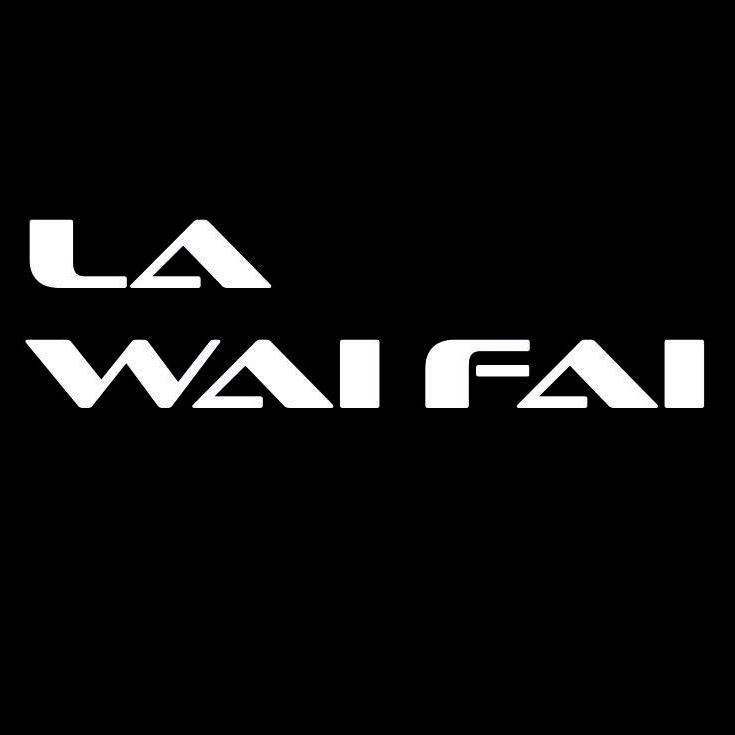 La Wai Fai On Twitter Hoy Los Esperamos En