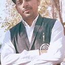 gajendra singh  (@0929e33c1777448) Twitter