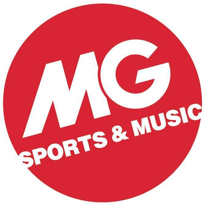 MG Sports & Music (@MG_Indonesia)