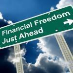 Fania  Finance