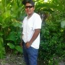 Antonio Vega (@09b208ae673e4dc) Twitter