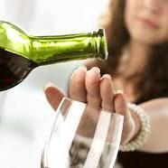 Alcohol Disease