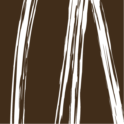 Oregon Bark