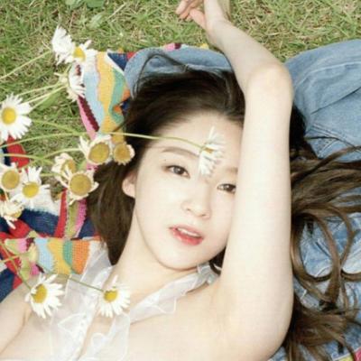 Sh M I N N I E On Twitter 강민경 Korean Actress